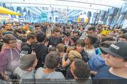 Game City - Rathaus - Fr 23.09.2016 - 357