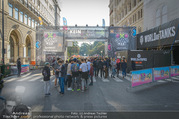 Game City - Rathaus - Fr 23.09.2016 - 36