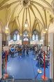 Game City - Rathaus - Fr 23.09.2016 - 364