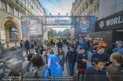 Game City - Rathaus - Fr 23.09.2016 - 37