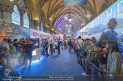 Game City - Rathaus - Fr 23.09.2016 - 377