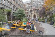 Game City - Rathaus - Fr 23.09.2016 - 383