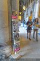 Game City - Rathaus - Fr 23.09.2016 - 384