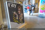Game City - Rathaus - Fr 23.09.2016 - 385