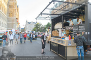 Game City - Rathaus - Fr 23.09.2016 - 395