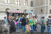 Game City - Rathaus - Fr 23.09.2016 - 397