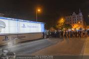 Game City - Rathaus - Fr 23.09.2016 - 400