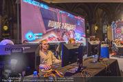 Game City - Rathaus - Fr 23.09.2016 - 402