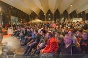Game City - Rathaus - Fr 23.09.2016 - 403
