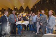 Game City - Rathaus - Fr 23.09.2016 - 404