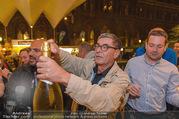 Game City - Rathaus - Fr 23.09.2016 - 407