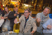Game City - Rathaus - Fr 23.09.2016 - 409