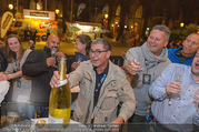 Game City - Rathaus - Fr 23.09.2016 - 410