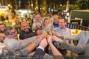 Game City - Rathaus - Fr 23.09.2016 - 413