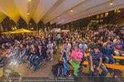 Game City - Rathaus - Fr 23.09.2016 - 416