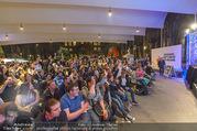 Game City - Rathaus - Fr 23.09.2016 - 419