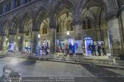 Game City - Rathaus - Fr 23.09.2016 - 423