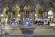 Game City - Rathaus - Fr 23.09.2016 - 424