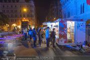 Game City - Rathaus - Fr 23.09.2016 - 430