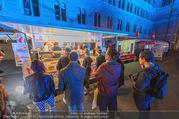 Game City - Rathaus - Fr 23.09.2016 - 431