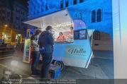 Game City - Rathaus - Fr 23.09.2016 - 432