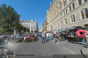 Game City - Rathaus - Fr 23.09.2016 - 433