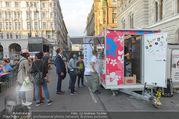 Game City - Rathaus - Fr 23.09.2016 - 439