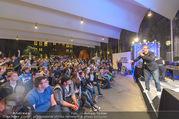 Game City - Rathaus - Fr 23.09.2016 - 443