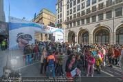 Game City - Rathaus - Fr 23.09.2016 - 45
