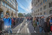Game City - Rathaus - Fr 23.09.2016 - 47