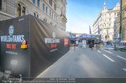 Game City - Rathaus - Fr 23.09.2016 - 50
