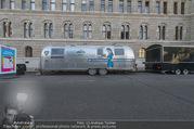 Game City - Rathaus - Fr 23.09.2016 - 55
