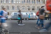 Game City - Rathaus - Fr 23.09.2016 - 56