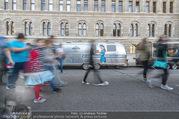 Game City - Rathaus - Fr 23.09.2016 - 57
