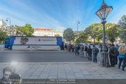 Game City - Rathaus - Fr 23.09.2016 - 59