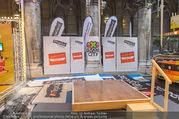 Game City - Rathaus - Fr 23.09.2016 - 6