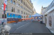 Game City - Rathaus - Fr 23.09.2016 - 60