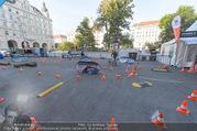 Game City - Rathaus - Fr 23.09.2016 - 61