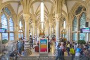 Game City - Rathaus - Fr 23.09.2016 - 62