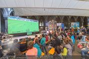 Game City - Rathaus - Fr 23.09.2016 - 65