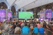Game City - Rathaus - Fr 23.09.2016 - 66