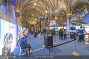 Game City - Rathaus - Fr 23.09.2016 - 75