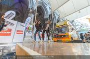 Game City - Rathaus - Fr 23.09.2016 - 98