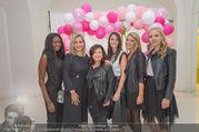 15 Jahre Agentur Leitner - Labstelle - Fr 23.09.2016 - Andrea LEITNER mit ihrem Team, Mitarbeitern18