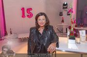15 Jahre Agentur Leitner - Labstelle - Fr 23.09.2016 - Andrea LEITNER29