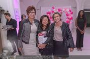 15 Jahre Agentur Leitner - Labstelle - Fr 23.09.2016 - 32