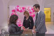 15 Jahre Agentur Leitner - Labstelle - Fr 23.09.2016 - Franziska WEISZ, Felix HERZOGENRATH, Andrea LEITNER42