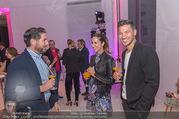 15 Jahre Agentur Leitner - Labstelle - Fr 23.09.2016 - Kati BELLOWITSCH, Daniel GEYER, Clemens UNTERREINER67