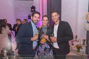 15 Jahre Agentur Leitner - Labstelle - Fr 23.09.2016 - Kati BELLOWITSCH, Daniel GEYER, Clemens UNTERREINER68