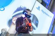 Playstation auf der Game City - Rathaus - Sa 24.09.2016 - 100